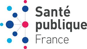 Santé Publique France