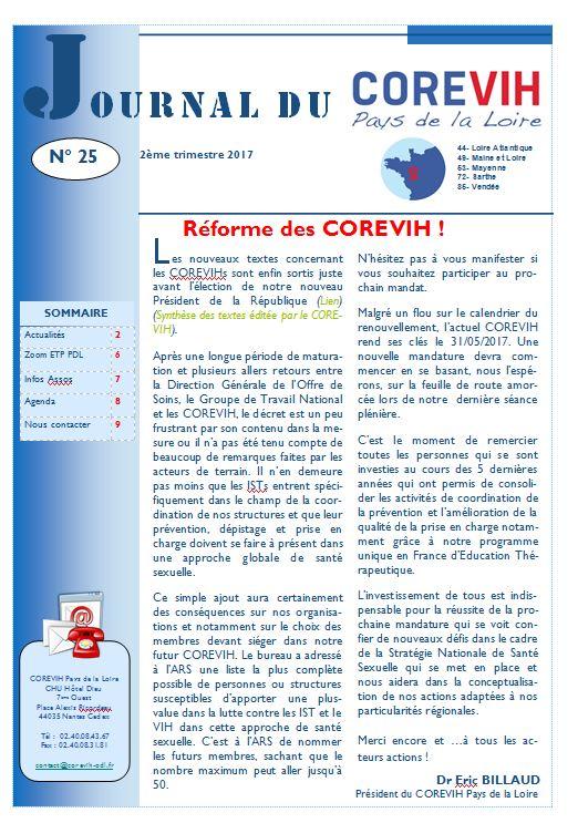 News 25